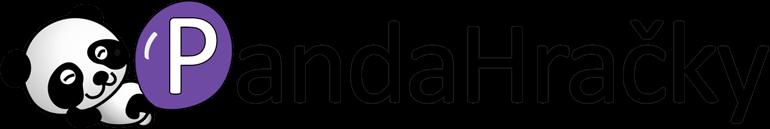 pandahracky