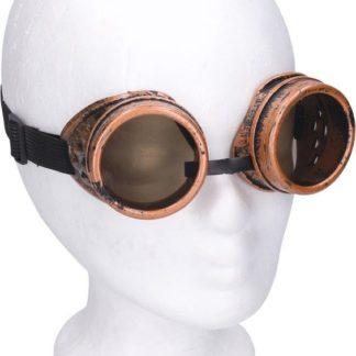 WIKY Brýle - karnevalový doplněk