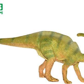 Atlas D - Figurka Dino Parasaurolophus 19cm