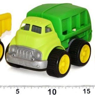 Wiky Vehicles Auto stavební 16cm