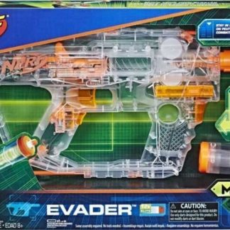Hasbro NERF NERF Modulus Shadow Ops Evader