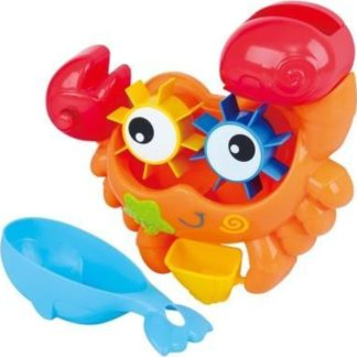Playgo Krab do vany