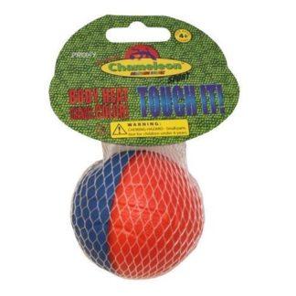 Chameleon basketbalový míč 6