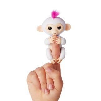 Fingerlings - Opička Sophie