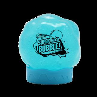 Slimy super mega bublina 350 g