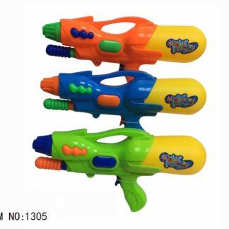 Pistole vodní 28 cm