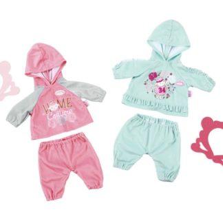 Baby Annabell® Oblečení na miminko