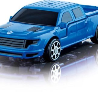 Robocarz 2v1 (Nákladní auto) - 11