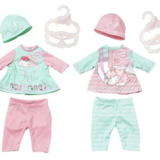 My First Baby Annabell® Oblečení