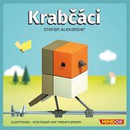 Dětská hra Krabčáci