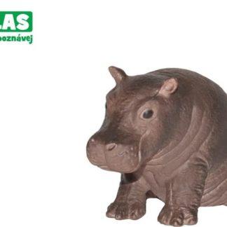 Atlas A - Figurka Hroch mládě 5cm