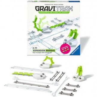 GraviTrax Mosty