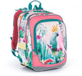 Školní batoh Topgal ENDY 21002 G
